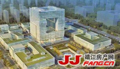 2019年bet356官网下载_bet356能提现吗_bet356是哪个国家的滨江新城重大项目关注