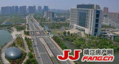 2019年 bet356官网下载_bet356能提现吗_bet356是哪个国家的滨江新城将建设与完善这些重点项目