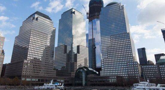 2月房价:百城住宅均价环比下跌0.24%