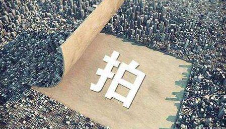 7.16亿 海门成交4宗商住地 总建面39.39万平米