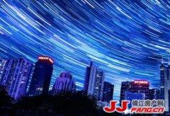 靖江新地王诞生 靖江楼市却为何凉了?