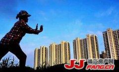 """靖江新楼盘现""""惊悚""""房价 开发商的底气到底是什么?"""