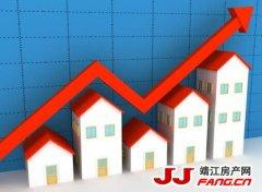 4月 靖江房贷利率不调整!