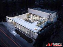 靖江锦艺映月春风6#楼在售中