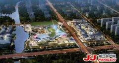 2021年6月靖江新房市场观察