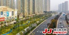 2021年下半年 靖江新房成交量或将大幅下降!