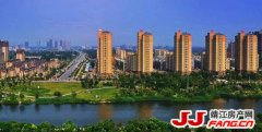 广州二手房指导价政策发布